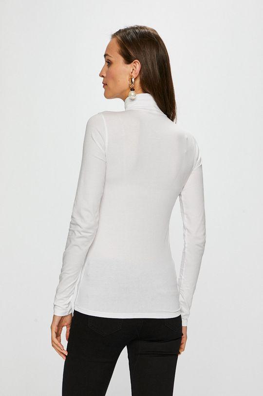 Calvin Klein - Bluza 93% Bumbac, 7% Elastan