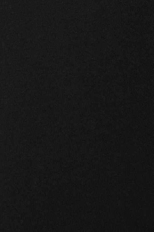 Calvin Klein Jeans - Bluza De femei