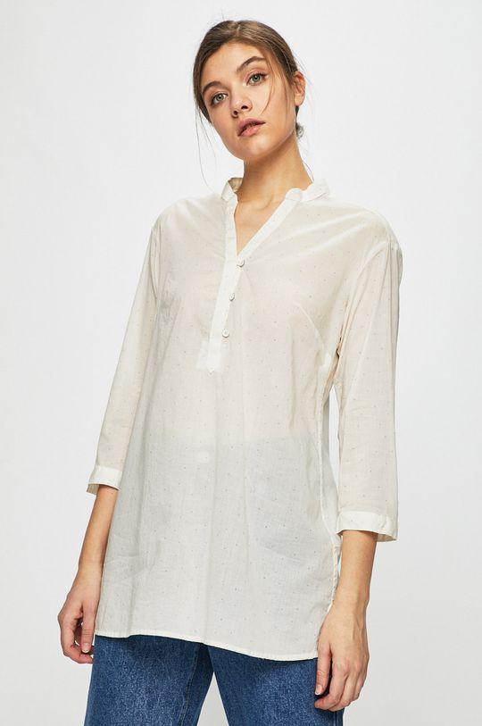 crem Columbia - Bluza De femei