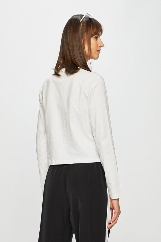 Calvin Klein Jeans - Halenka  100% Bavlna