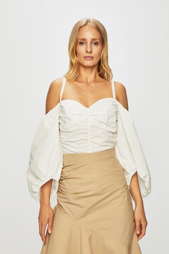 alb Pinko - Bluza De femei