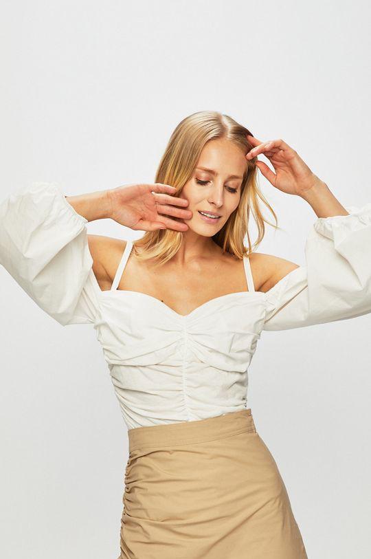 Pinko - Bluza De femei