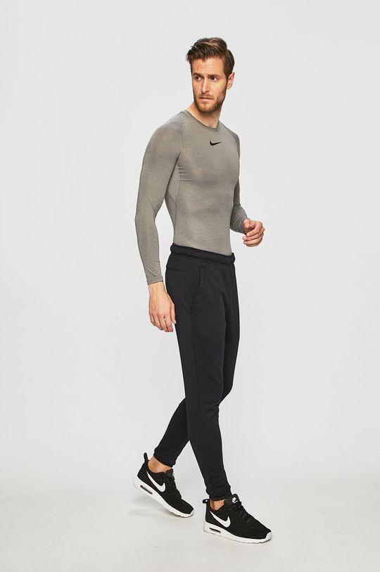 Nike - Tričko šedá