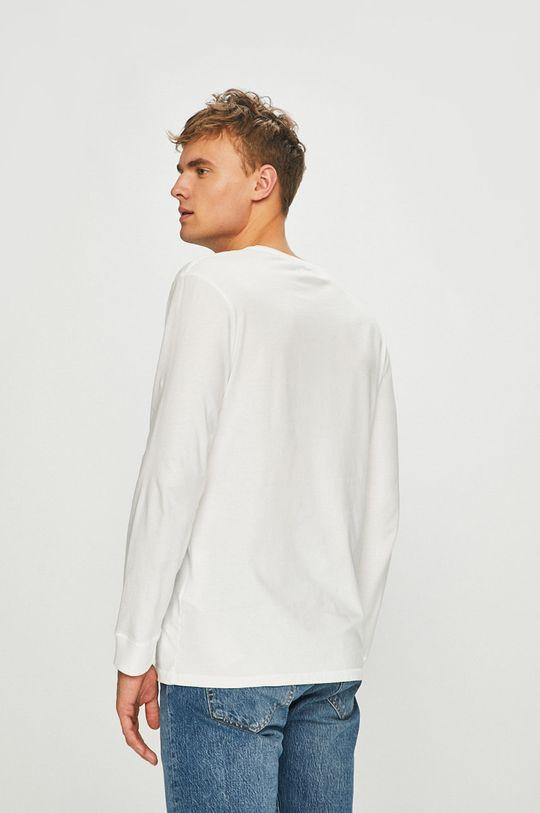 Levi's - Pánske tričko <p>100% Bavlna</p>