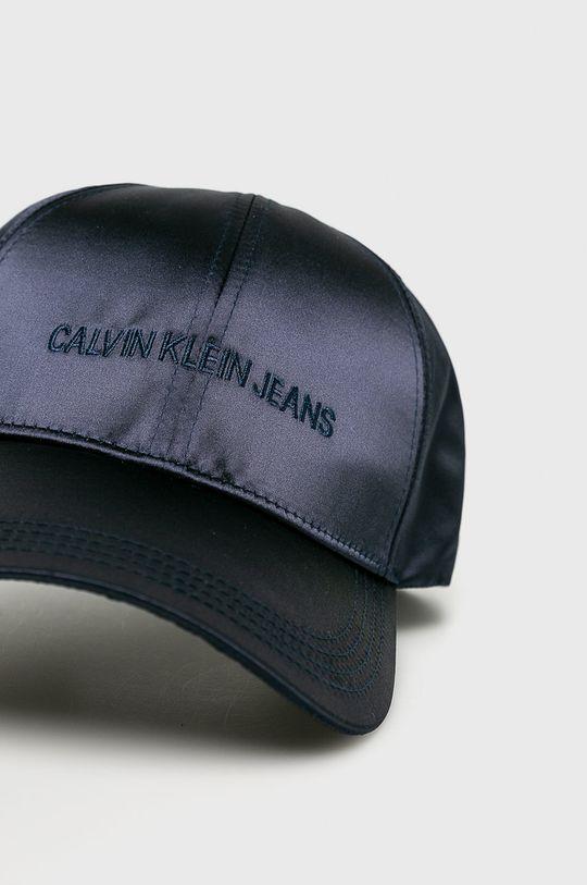 Calvin Klein Jeans - Čepice  Hlavní materiál: 100% Polyester