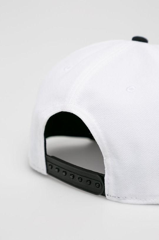 Nike Sportswear - Čepice bílá