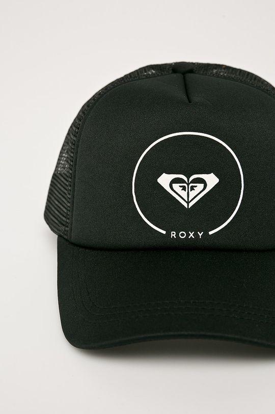 Roxy - Čepice černá