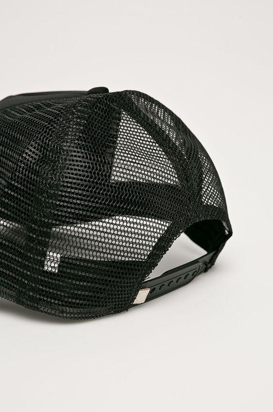 Roxy - Čepice  Hlavní materiál: 100% Polyester