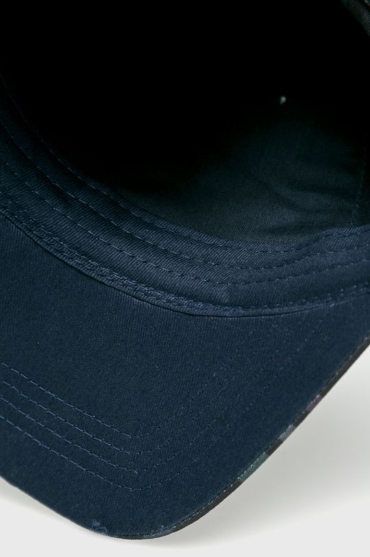 zelená Pepe Jeans - Čepice