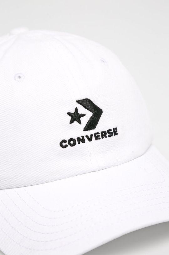 Converse - Czapka 100 % Bawełna,