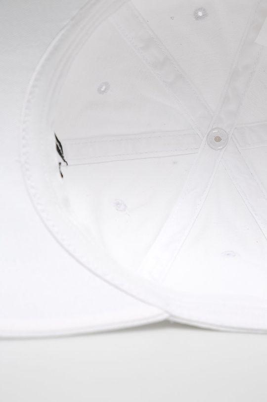 biały Converse - Czapka
