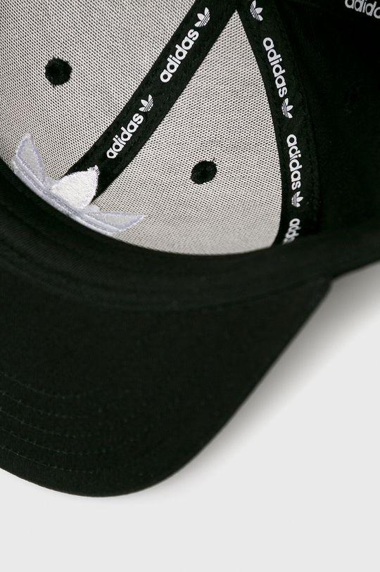 adidas Originals - Čiapka <p>100% Bavlna</p>