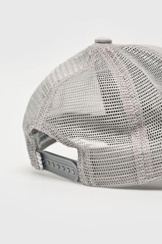 adidas Originals - Čiapka <p>Základná látka: 100% Bavlna Iné látky: 20% Bavlna, 80% Polyester 1. látka: 100% Polyester</p>