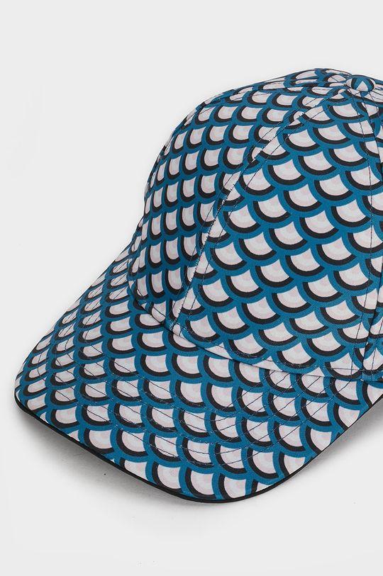 Parfois - Čepice modrá
