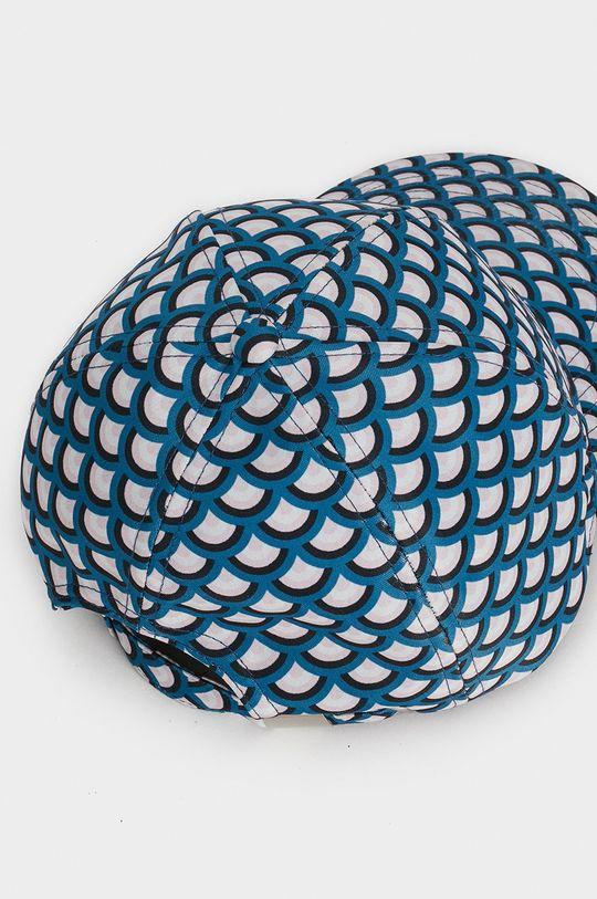 Parfois - Čepice  50% Bavlna, 50% Polyester