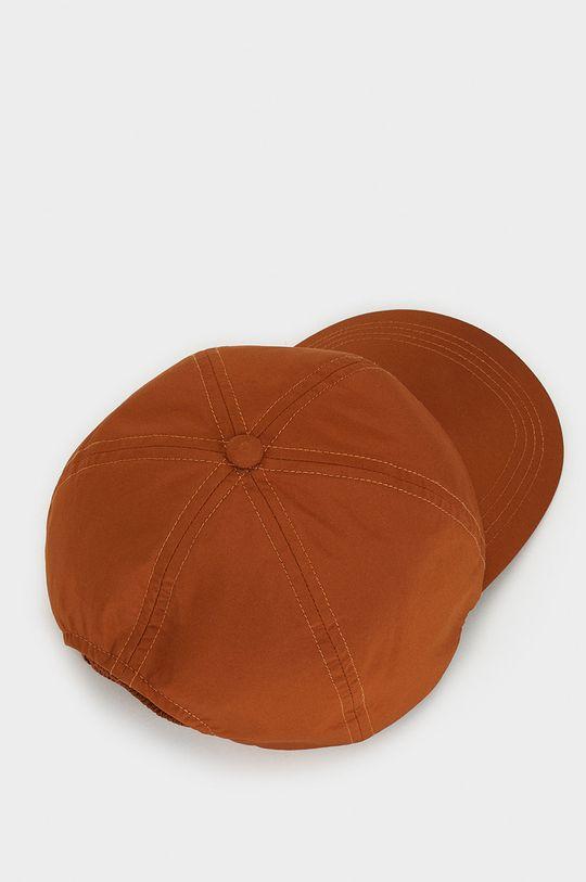 Parfois - Čepice  Hlavní materiál: 40% Bavlna, 60% Polyester