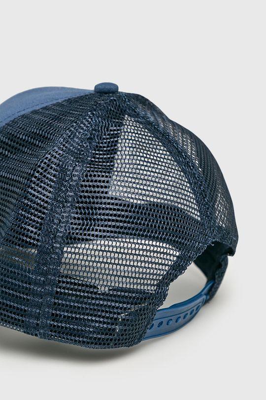 Jack Wolfskin - Čepice  Podšívka: 100% Polyester Hlavní materiál: 100% Organická bavlna