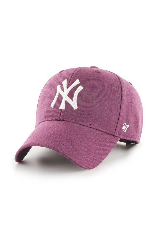 vícebarevná 47brand - Čepice New York Yankees Pánský