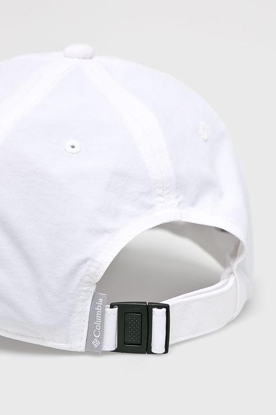 Columbia - Czapka Podszewka: 100 % Poliester, Materiał zasadniczy: 100 % Nylon