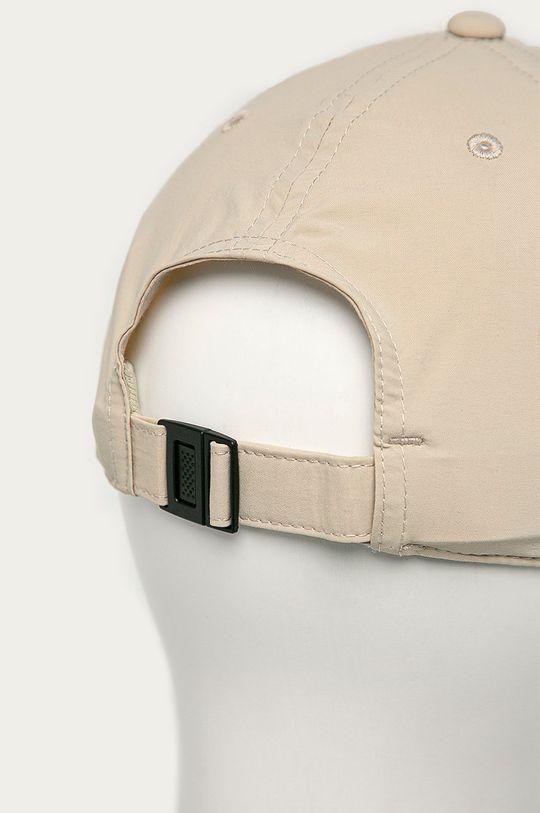 Columbia - Čiapka  Podšívka: 100% Polyester Základná látka: 100% Nylón