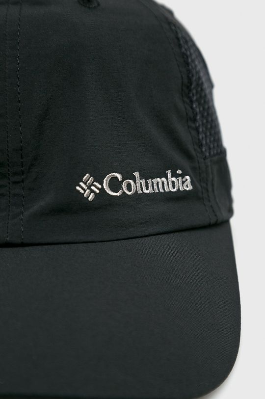 Columbia - Čepice černá