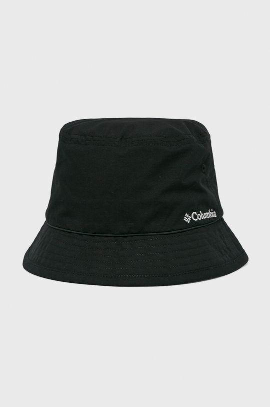 negru Columbia - Palarie De bărbați