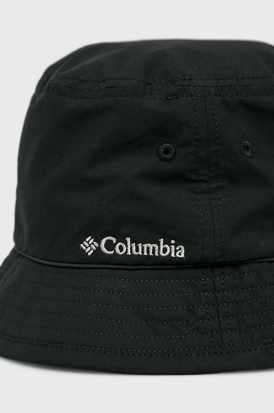 Columbia - Palarie negru
