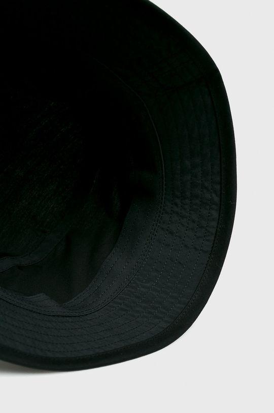 negru Columbia - Palarie