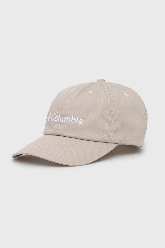 piesková Columbia - Čiapka Pánsky