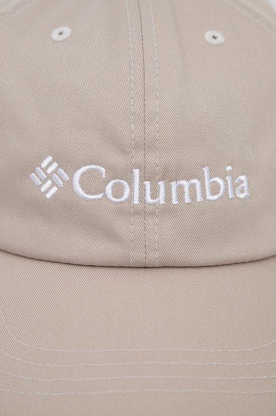 Columbia - Čiapka piesková