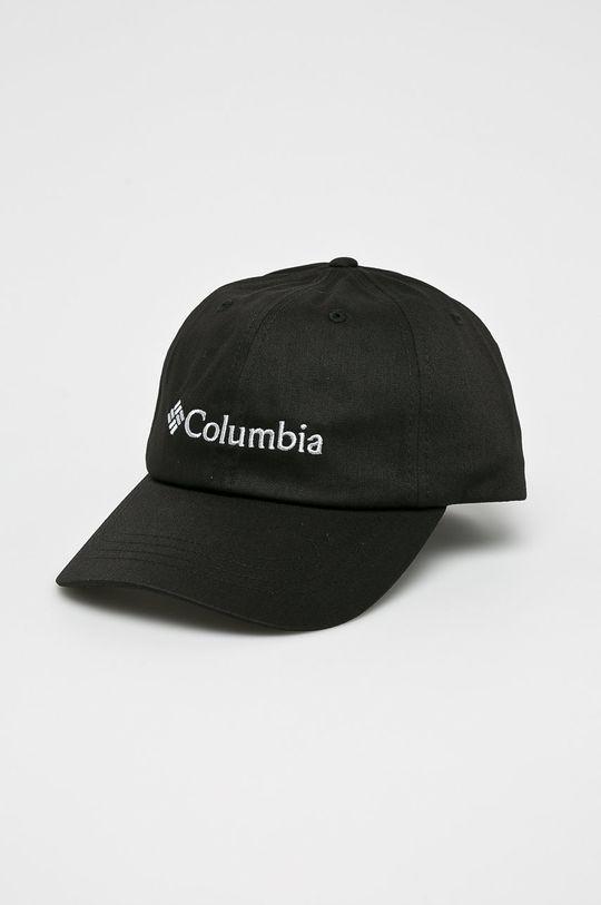 negru Columbia - Sapca De bărbați