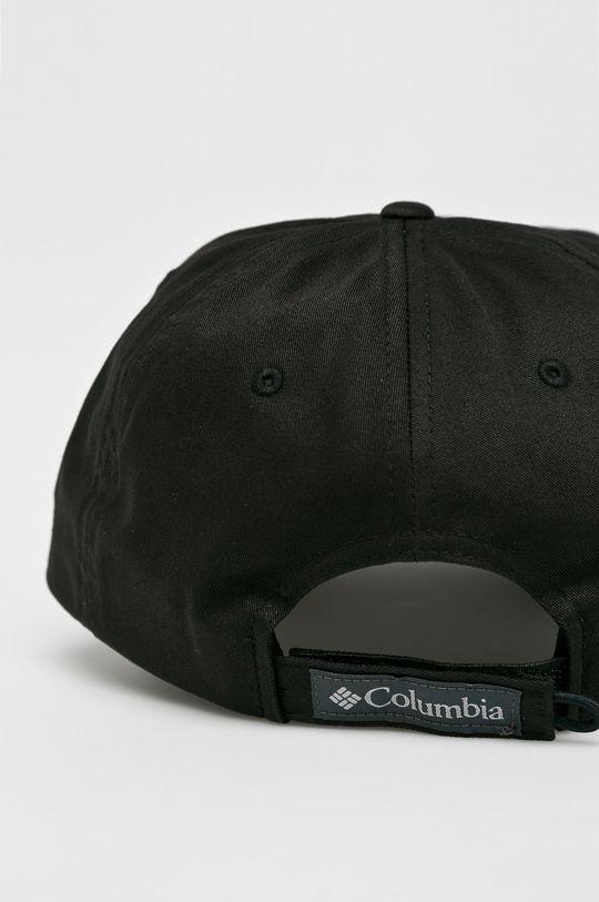 Columbia - Sapca  60% Bumbac, 40% Poliester