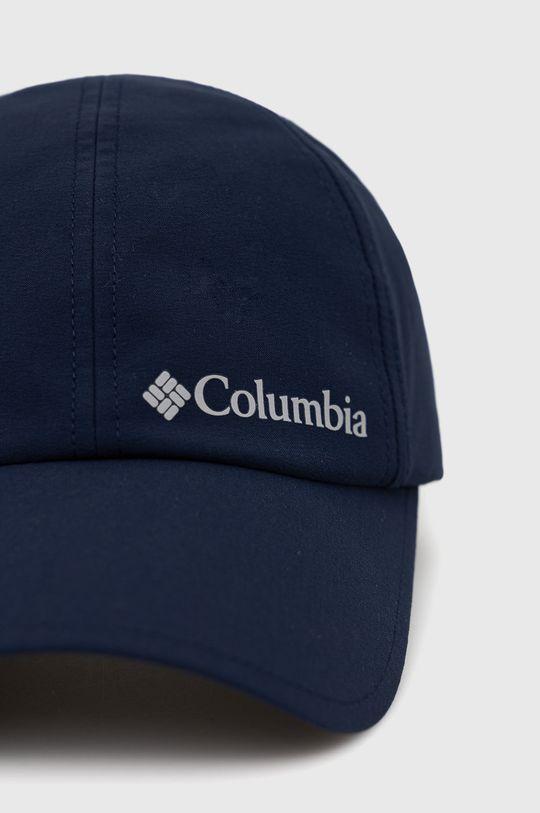 Columbia - Czapka granatowy