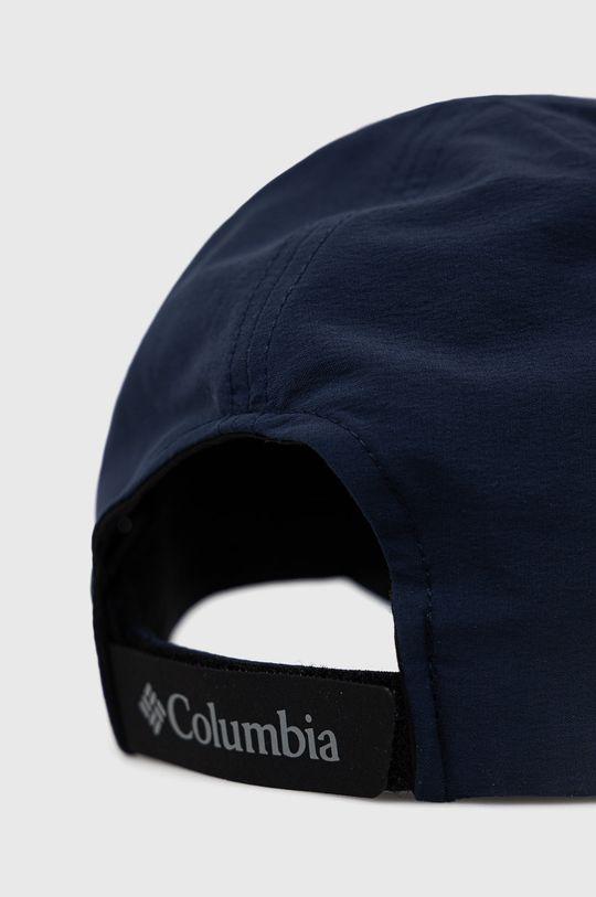 Columbia - Czapka Materiał zasadniczy: 96 % Nylon