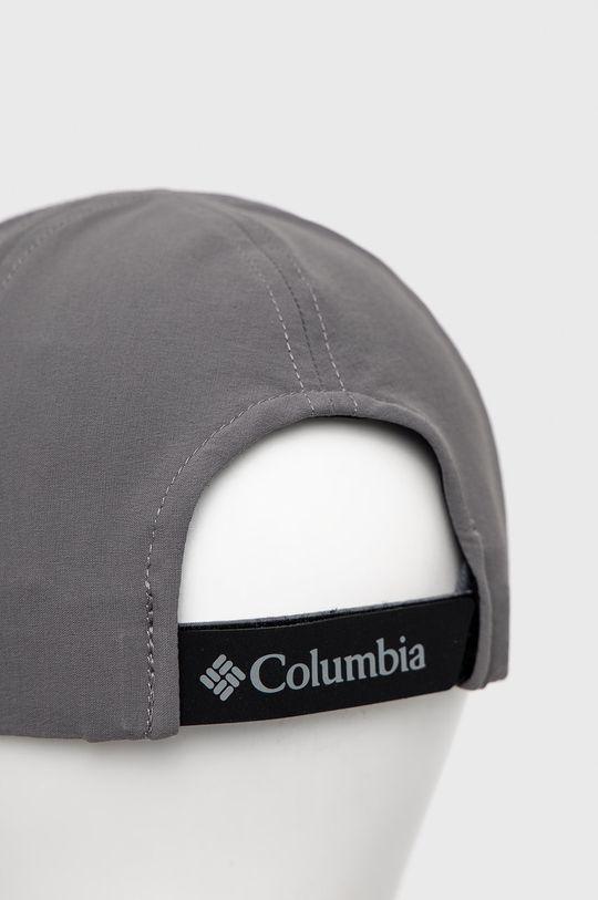 Columbia - Čepice šedá