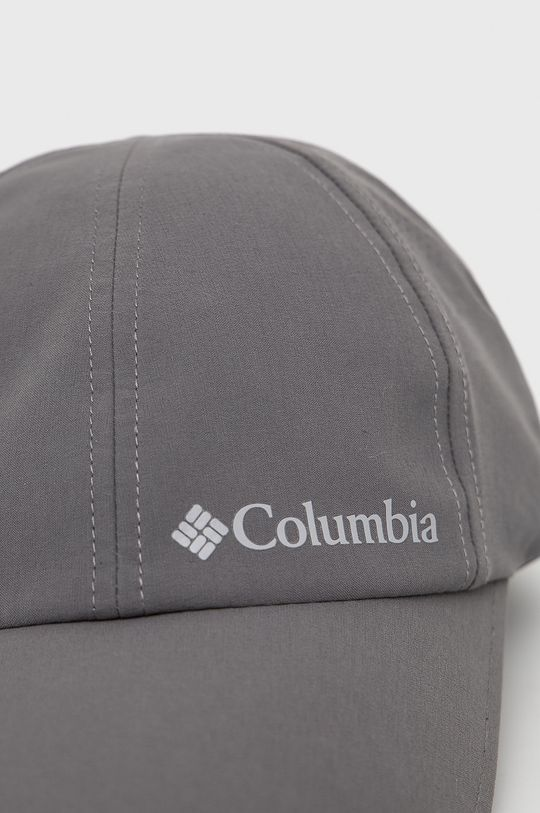 Columbia - Čepice  Hlavní materiál: 96% Nylon
