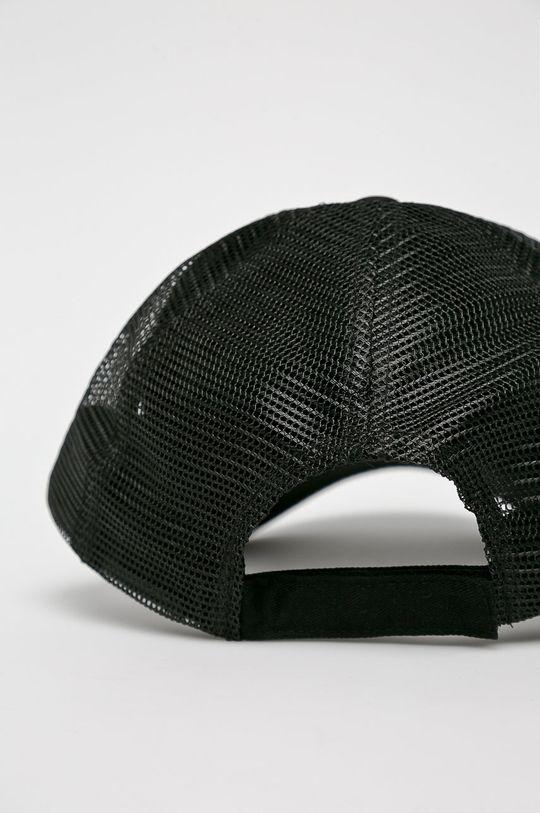Pepe Jeans - Čepice černá