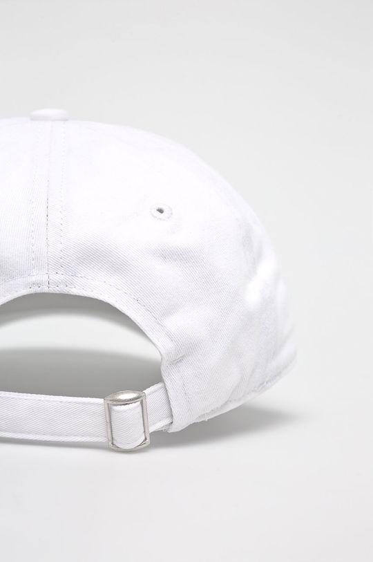 Converse - Czapka biały