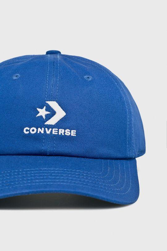 Converse - Čepice Hlavní materiál: 100% Bavlna