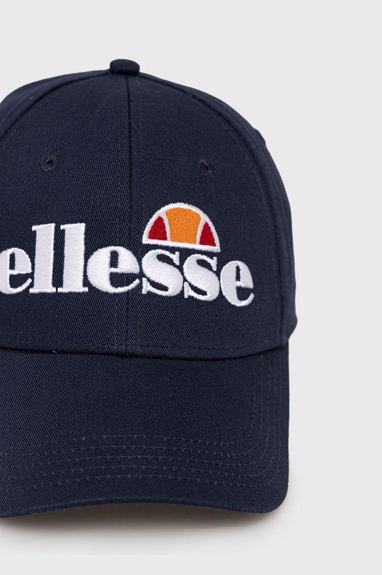 Ellesse - Čepice námořnická modř