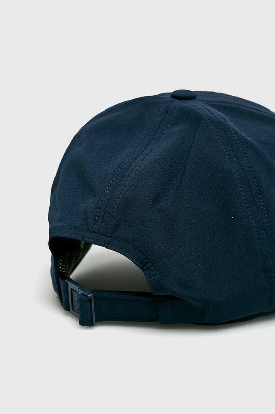 adidas Performance - Čepice námořnická modř