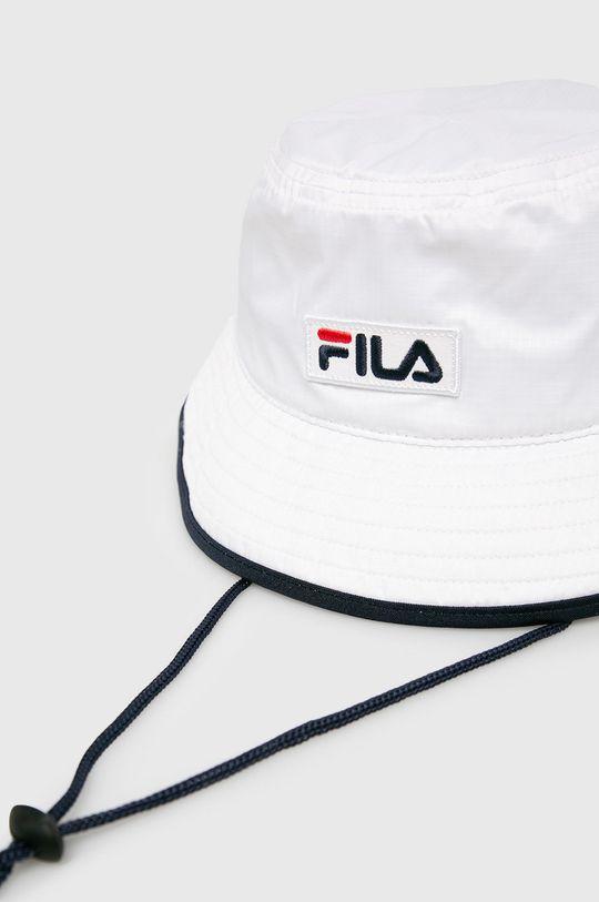 Fila - Kapelusz biały