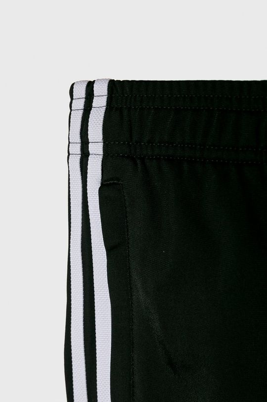 negru adidas Originals - Trening copii 104-128 cm