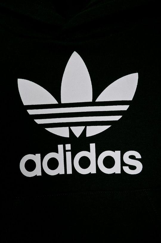adidas Originals - Detská tepláková súprava <p>70% Bavlna, 30% Recyklovaný polyester </p>