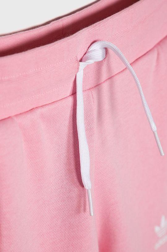 adidas Originals - Dětská tepláková souprava Dívčí