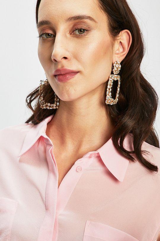 Pinko - Košile růžová
