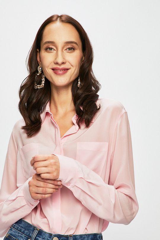 Pinko - Košile