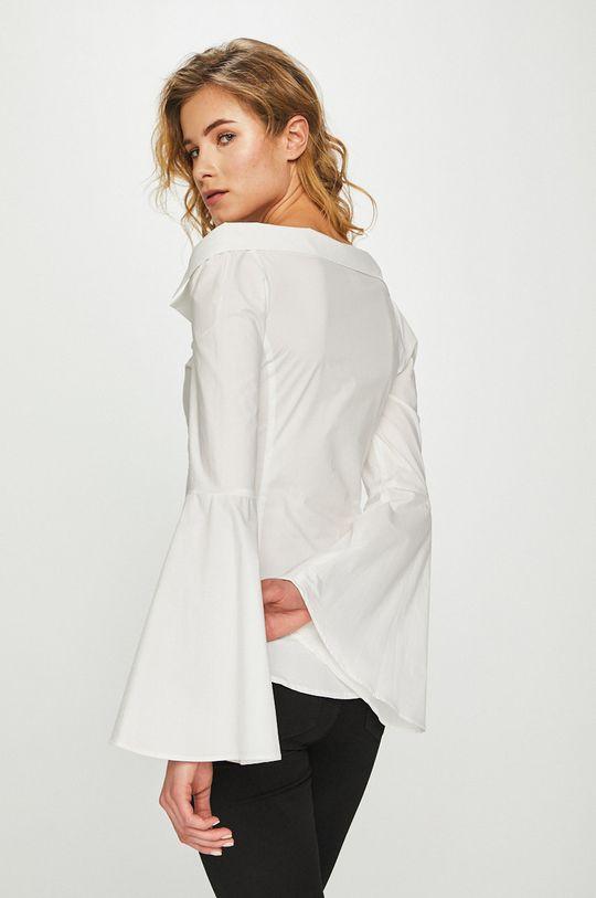 Pinko - Košile Hlavní materiál: 100% Bavlna
