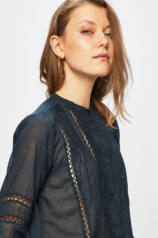 námořnická modř Pepe Jeans - Košile