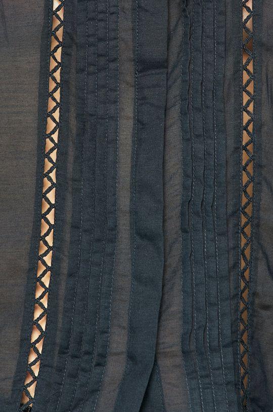 Pepe Jeans - Košile Dámský